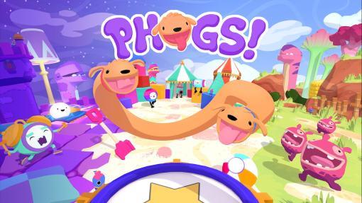 phogs_logo