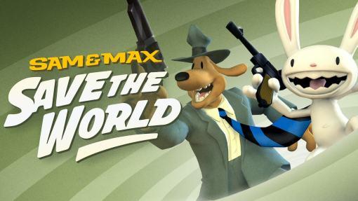 sam_and_max_save_the_world_remastered_logo