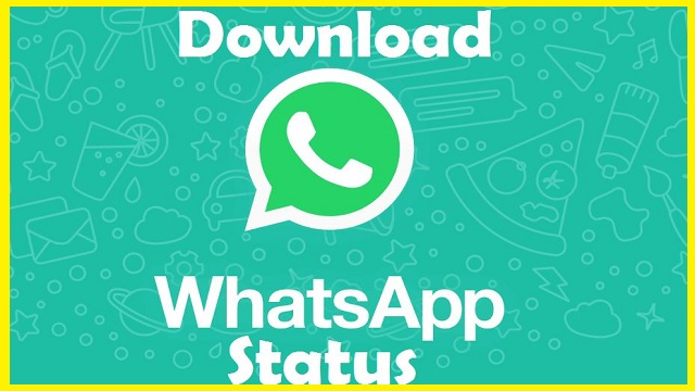 After WhatsApp, Facebook to roll out new