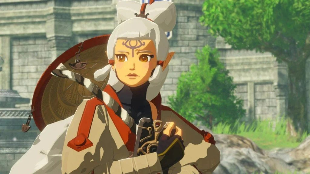 Twitch streamers banned from playing Hirool Warriors: Age of Disaster