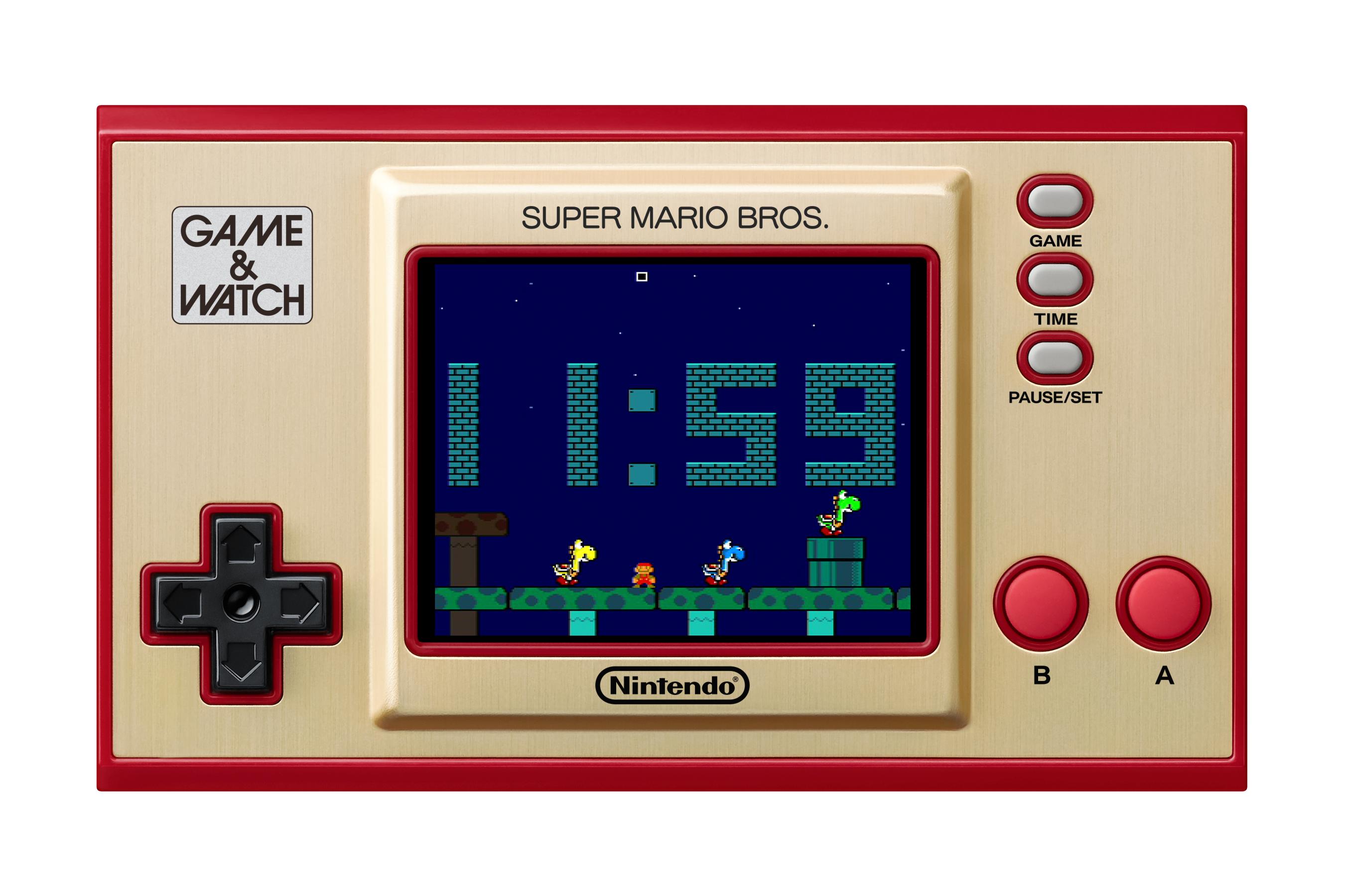 A copy of 'Super Mario Bros. 3' sold for $156,000