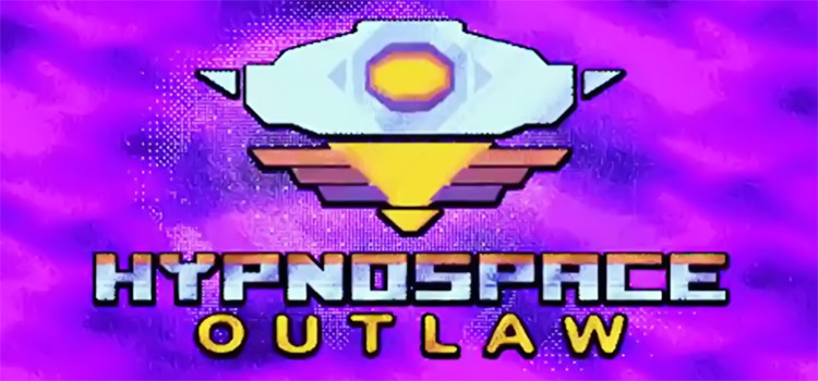 Hypnospace Outla Computer Game Update Full Version Free Download