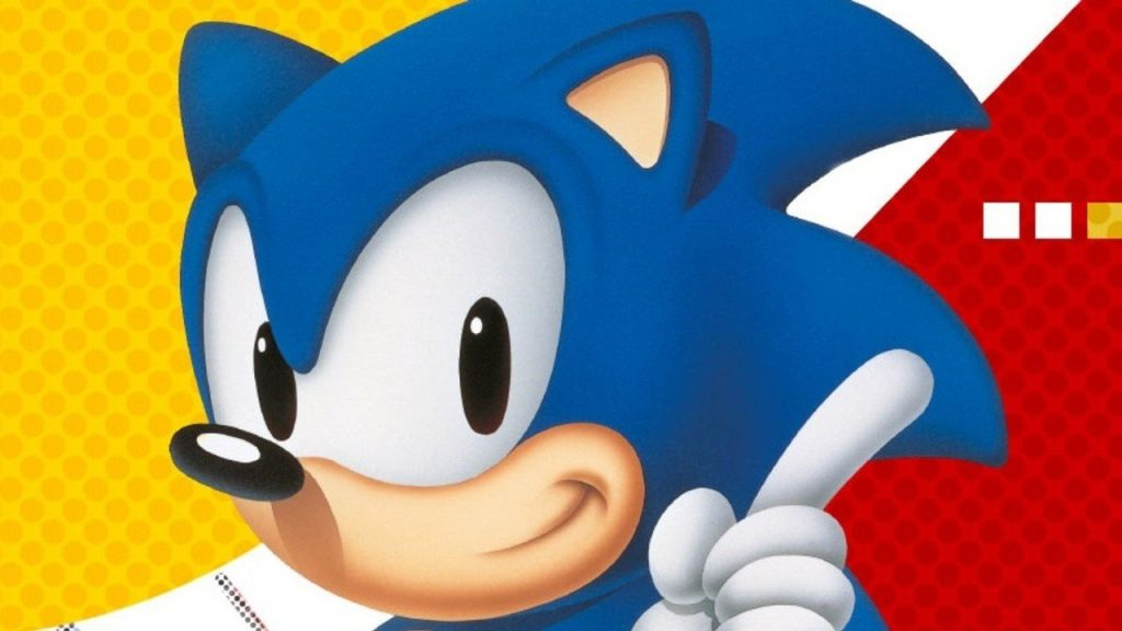 The Sega Yugos team reveals the most popular games in the series