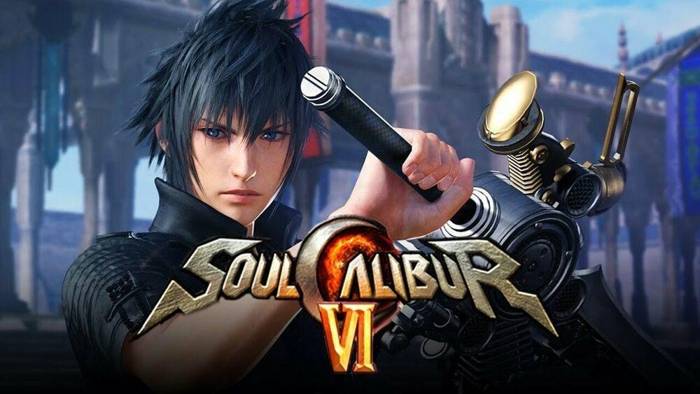 SOULCALIBUR 6 Computer Game Update Full Version Free Download