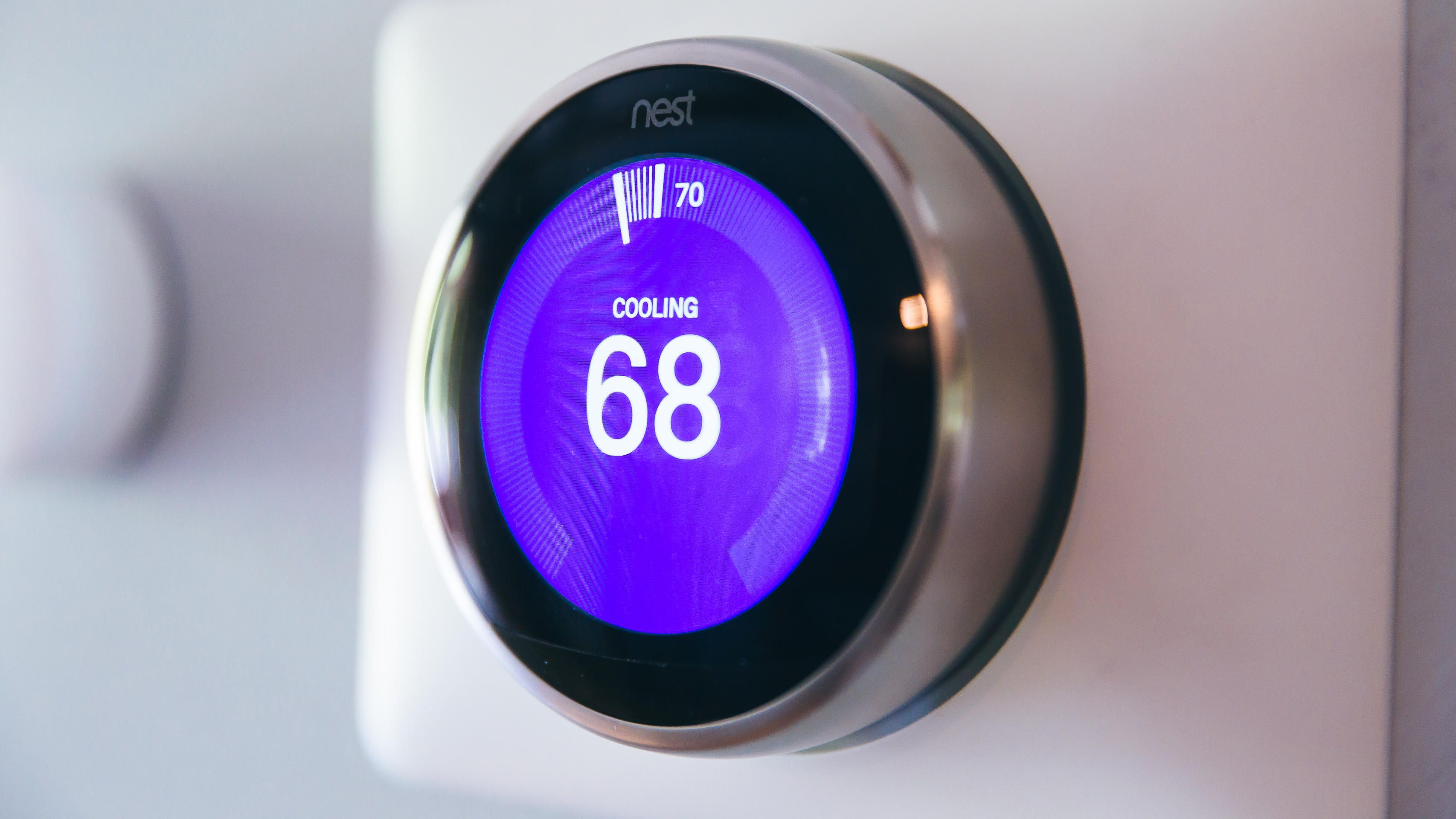 Nest-Thermostat-Repeat-4