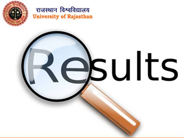 Rajasthan University BA Results 2020 Announced For Part III Students, Download Uniraj BA Results at result.uniraj.ac.in