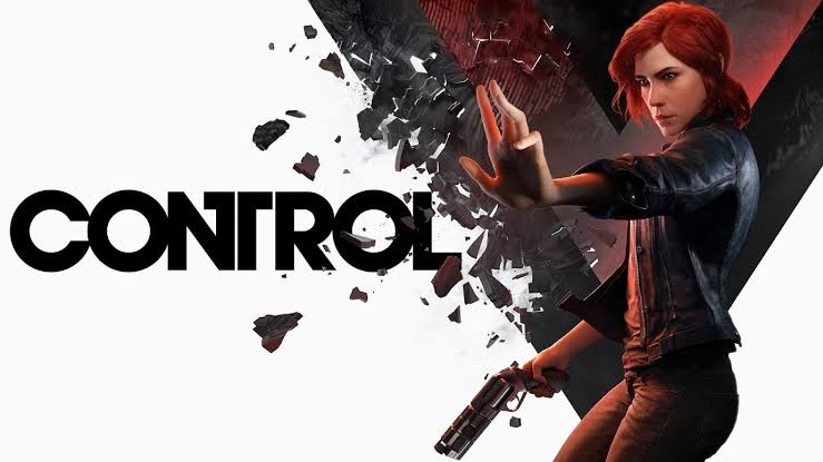 Control the full version for free download