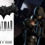 Batman Deltale Series System Full Version Free Download