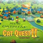 Cat Quest II: Lupus Empire System Full Version Free Download