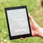6 known places to download unique free books