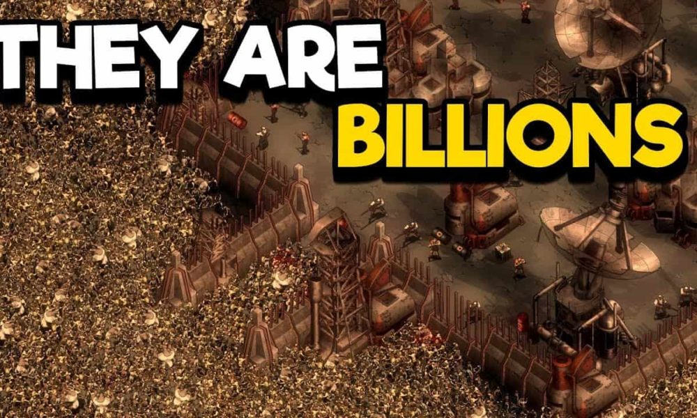 They are the free download of the full version of the Billions system