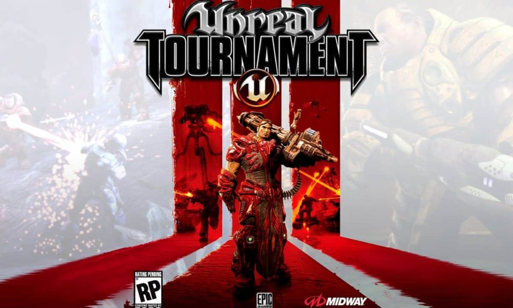 Unreal Match 3 System Full Version Free Download