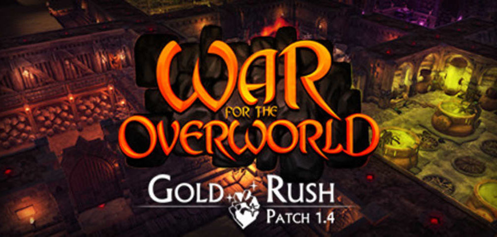 Full War Full Version For Over World Computer Free Download