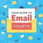 Email Etiquet Quick Reference Guide – Free Download