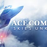 Ace Combat 7 Skies Unknown Computer Game Full Version Free Download