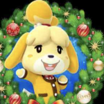 Animal Crossing T-shirts are now 40% off