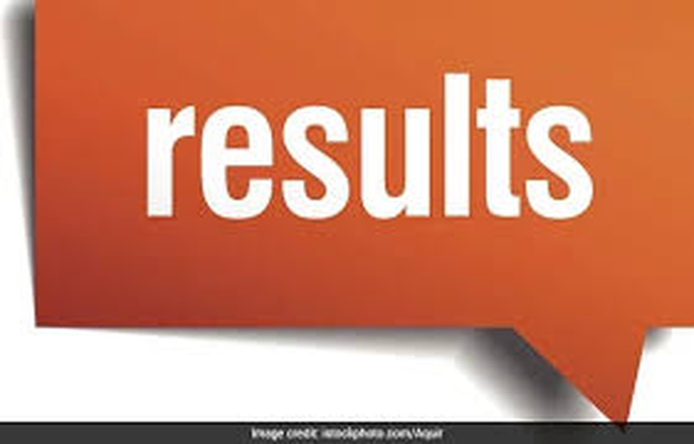 AP LAWCET results announced for 2020; Ranking card, how to download the qualifying list
