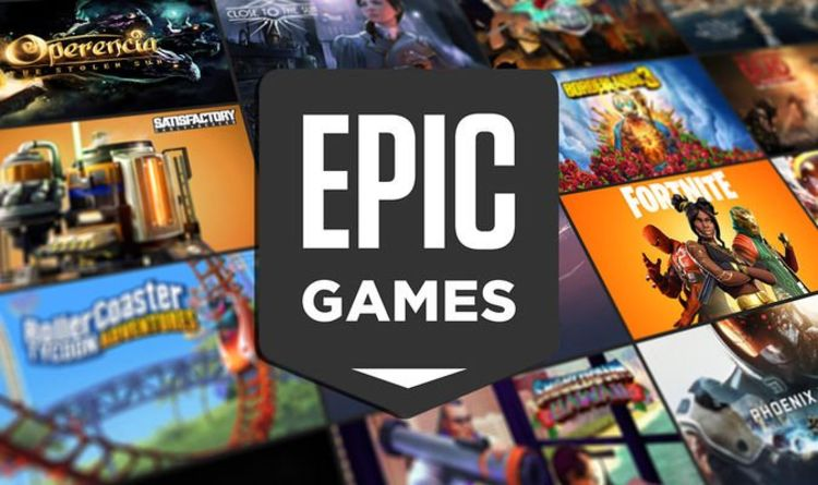 Epic Game Store Free Download - Elite Dangerous to be replaced by Hidden Gem | Gaming | Entertainment