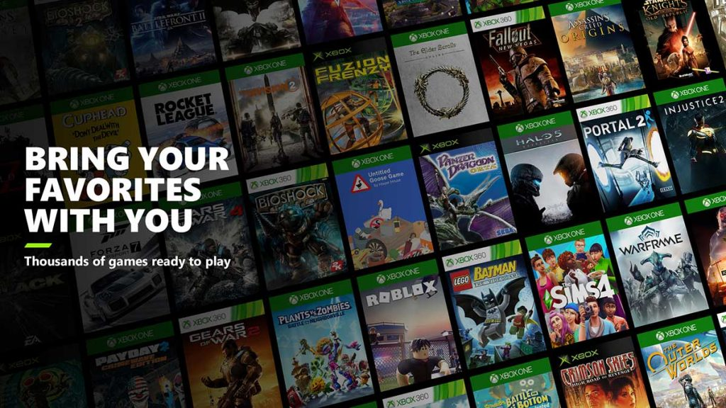 Gamepur-How-to-download-games-from-your-library-on-Xbox-Series-X