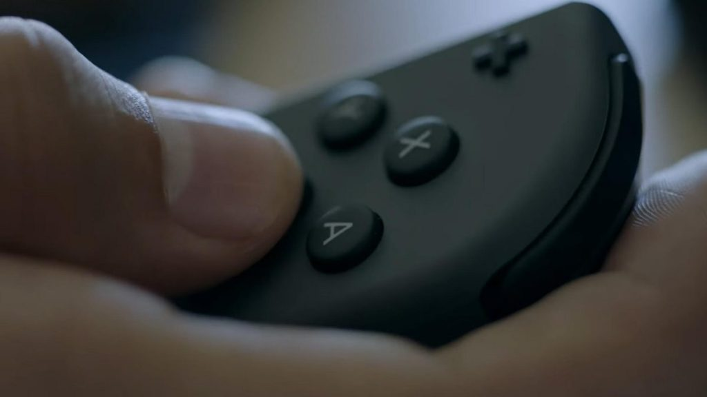 How do you think Nintendo will protect itself against the next two general consoles?