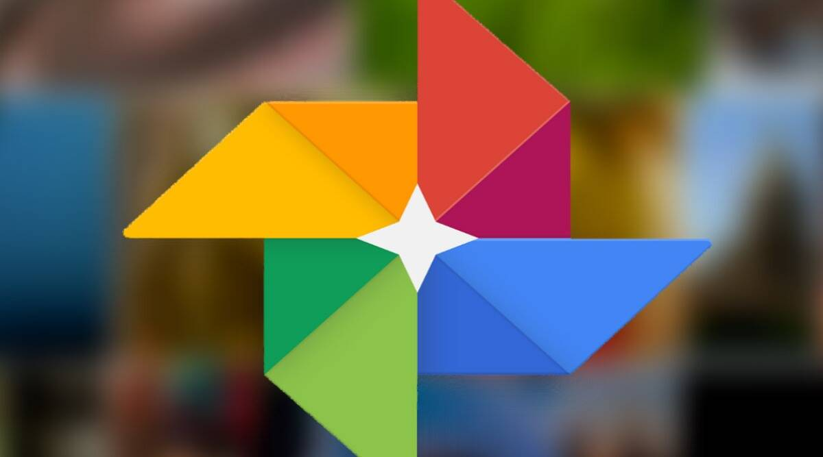 How to download or export photos and videos from Google Photos
