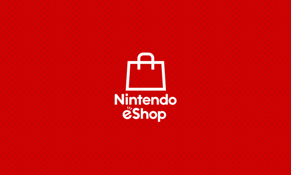 New Nintendo Switch Releases (November 8-13, 2020) - Thumb