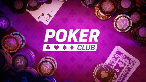 poker_club_logo