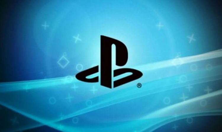 PS5 Update: Download Amazing PlayStation Game Today | Gaming | Entertainment
