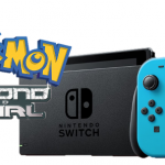 'Pokemon' 2021 Leaks: New Nintendo Switch Game 'Diamond and Pearl' Remake
