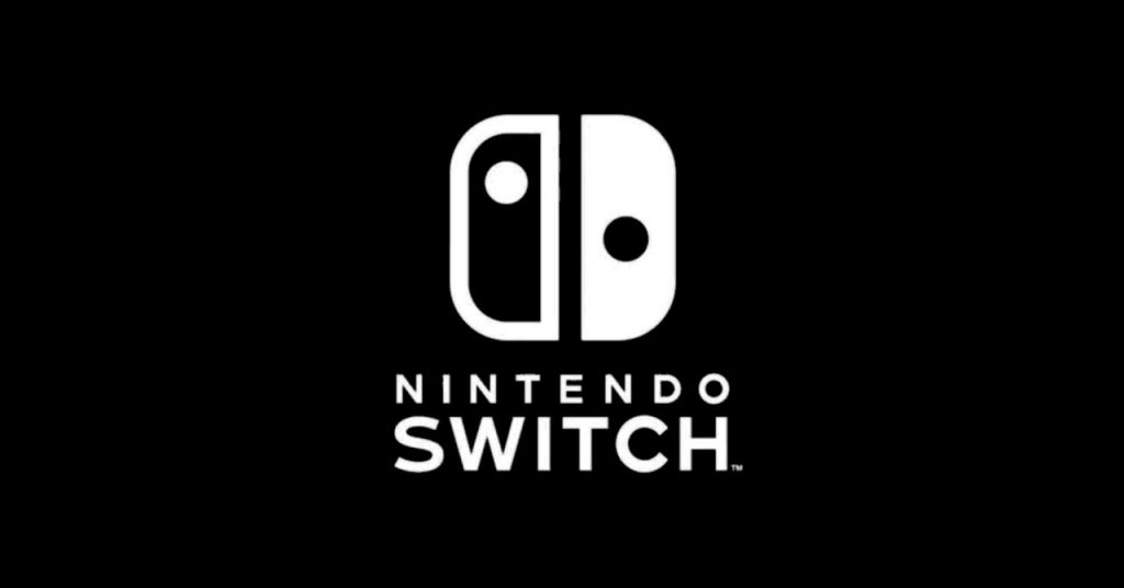 The new Nintendo Switch game leaked out everywhere