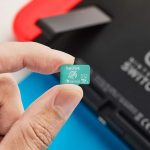 This is the best Nintendo Switch memory card deal for Cyber Monday