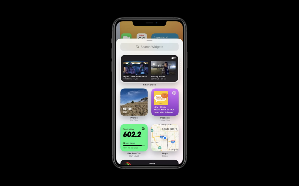 iOS 14.2 is now available for download: What's new?