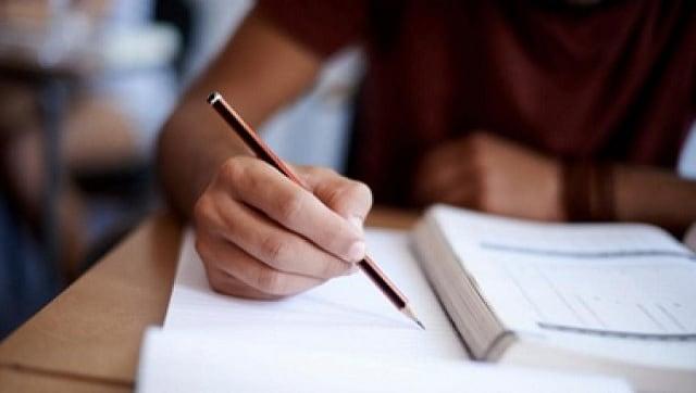ICSI CS December exam admit card 2020 released at icsi.edu; test to be held at 262 centres