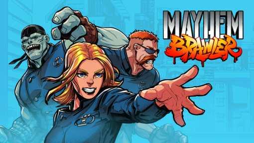 mayhem_brawler_logo