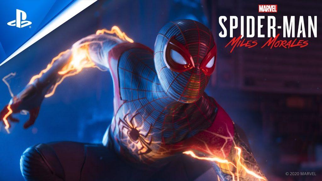 Alfred Molina Returning as Doc Ock in Spider-Man 3!