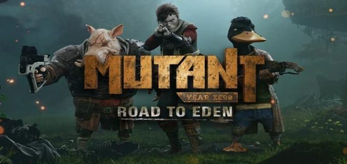 Mutual Calendar Year Zero Street to Eden is a completely free download of the complete sample of personal computer online games