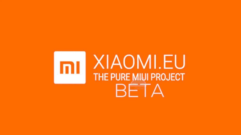 Mi 11 to Not Bundle Charger Inside Box, CEO Lei Jun Confirms