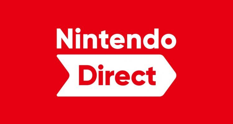 Is the Nintendo live, new episode coming out in January? Archive Updated - Nerd4.life