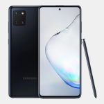 Galaxy Note 10 Lite gets security update for April 2021 – it-blogger.net