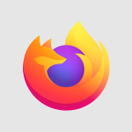 Mozilla releases Firefox 92.0.1 for desktop with bug fixes