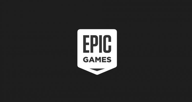 Epic game gets RAD game tools - Nerd4.life