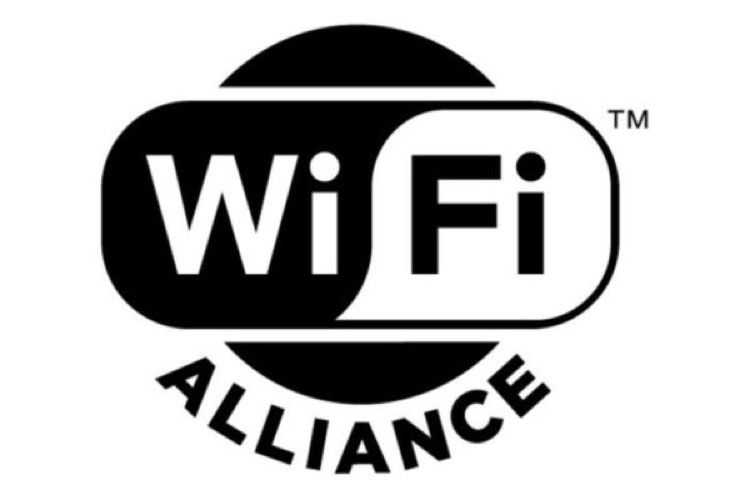 WiFi 6E is ready for service