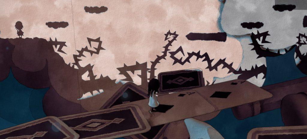 My Shadow Area - Test, Logic & Creative, PC, PlayStation 4, Nintendo Switch, Xbox One