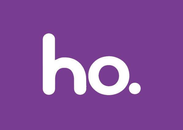 ho. Mobile VoLTE