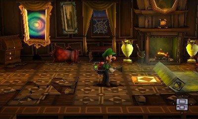 Nintendo: Why Buy Next Level Games? - Lucky Sachet