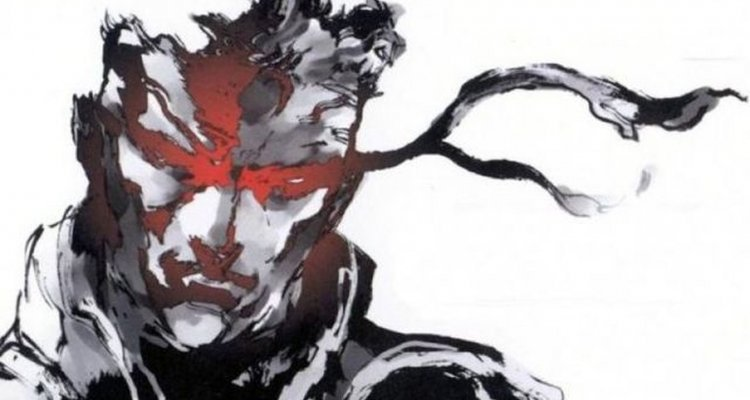 Metal Gear Solid remake and Silent Hill Insider exclusive to PS5 - Nerd4.life