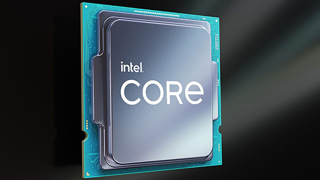 Core i9-11900K is better than the Raison 9 5900X in gaming, says Intel | CES 2021