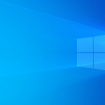 Microsoft is previewing the release of KB5006365 for .NET Framework 3.5 and 4.8 for Windows 10 version 2004, 20H2 and 21H1.