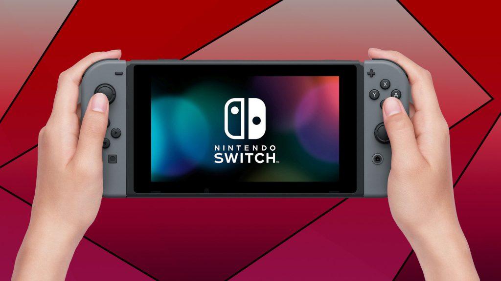 Future plans: Nintendo Talk Xbox Game Pass & Switch Pro