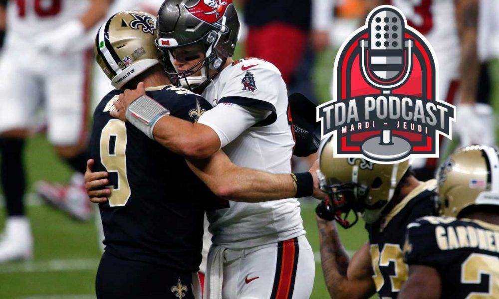 [podcast] Preview Section: Grandparents Oppose | Touchdown Act (NFL Act)